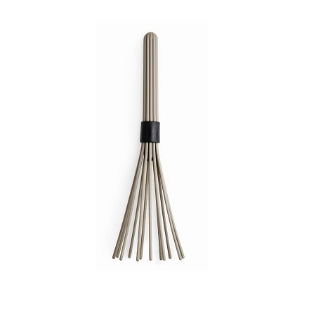 BEATER WHISK GREY