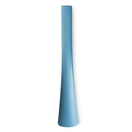 SHOEHORN SHORT DUSTY BLUE
