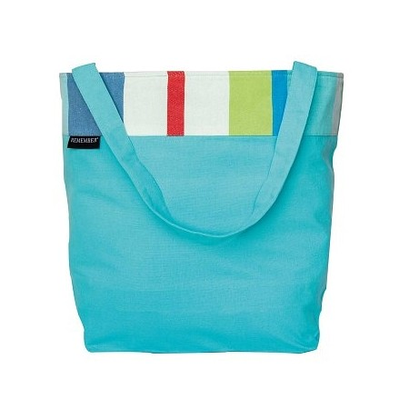 BEACH BAG LAGUNA