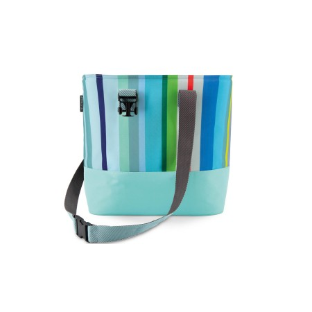 COOLER BAG LAGUNA
