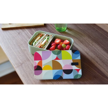 LUNCH BOX SOLENA