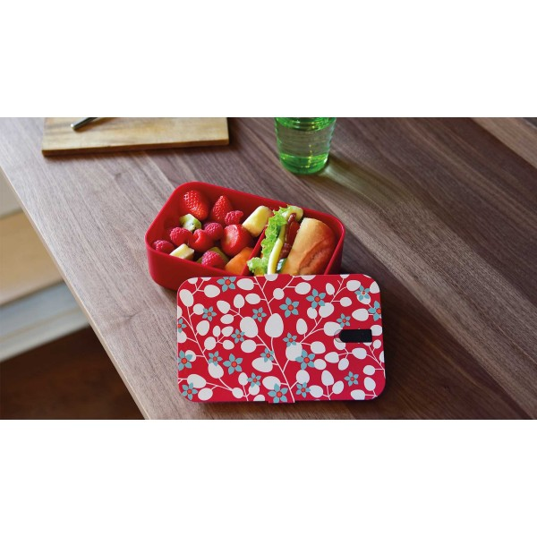 LUNCH BOX PRIMAVERA